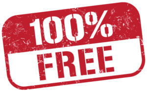 100% kostenlose Erstberatung für Nidderau